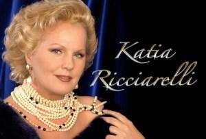 Katia Ricciarelli (600 x 407)