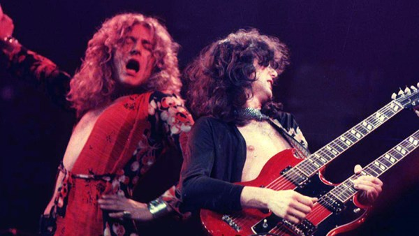 Led Zeppelin (600 x 338)