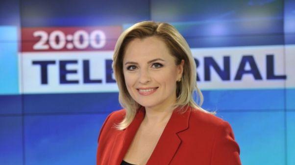 Monica Ghiurco