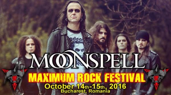 Moonspell MRF (600 x 335)