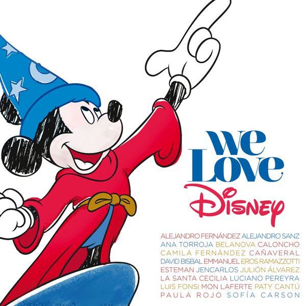 We-Love-Disney-Latino-2016 a