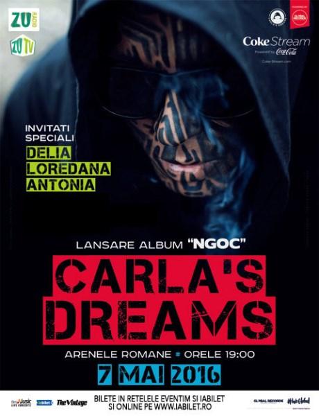 carlas dream 7 mai (460 x 600)