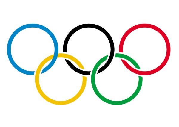olimpiada (600 x 424)