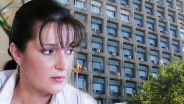 Irina-Radu TVR