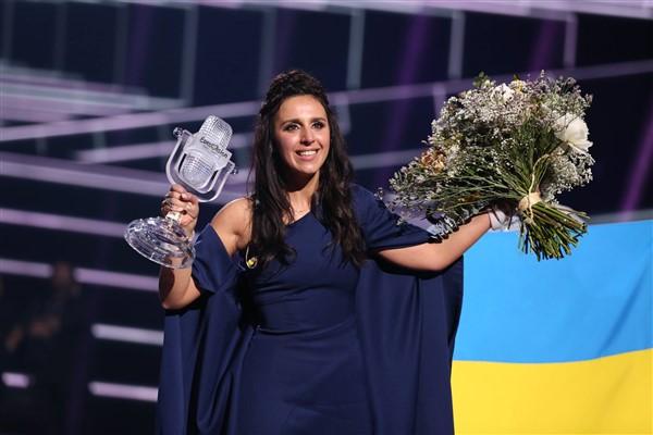 Jamala Eurovision 2016 Ucraina (600 x 400)