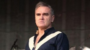 Morrissey 2 (600 x 337)