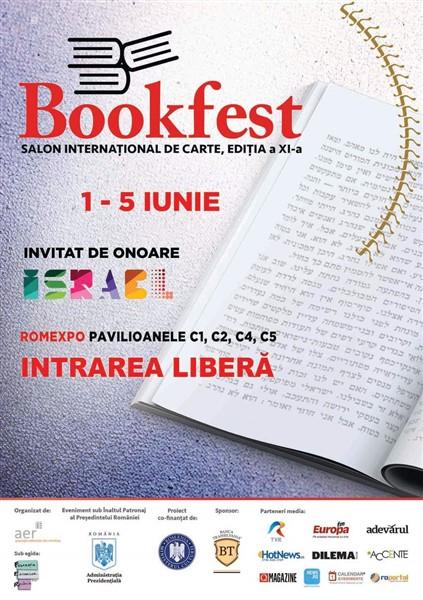 bookfest 2016 1 iunie (423 x 600)