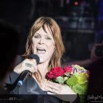 Beth Hart in Romania 2016 a