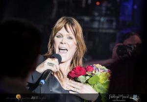 Beth Hart in Romania 2016 a