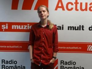 David A Marin