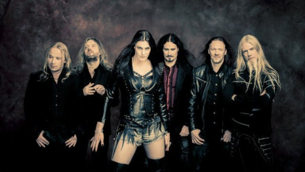 Nightwish a