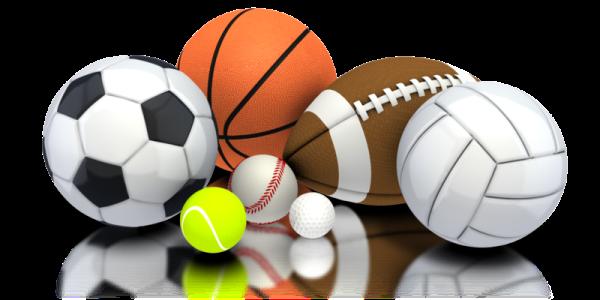 Sports a