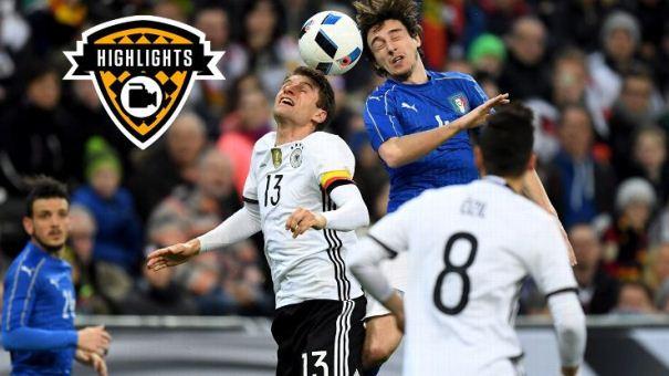 germany italy euro 2016 a
