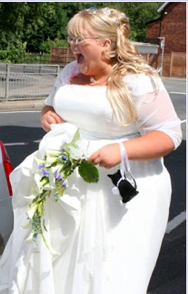 mireasa bride