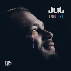 Jul - Emotions