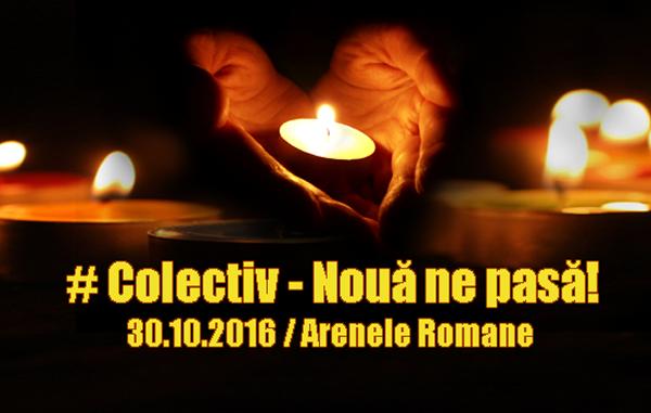 colectiv-noua-ne-pasa 30 octombrie