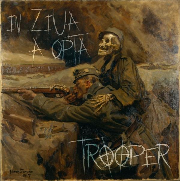 Trooper_In_ziua_a_opta a