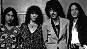 THIN LIZZY a