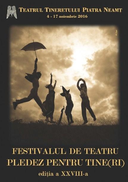 afis-festival- 17 noiembrie