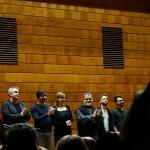 Alexandru Andries Band 2016