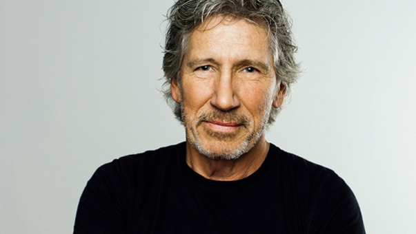 Roger Waters a