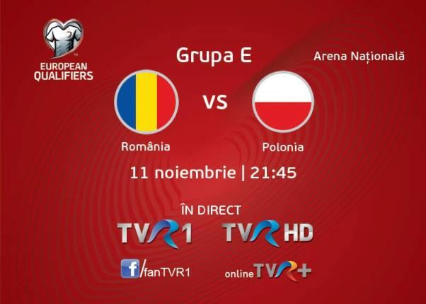Romania-Polonia a