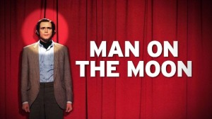 man on the moon jim carrey a
