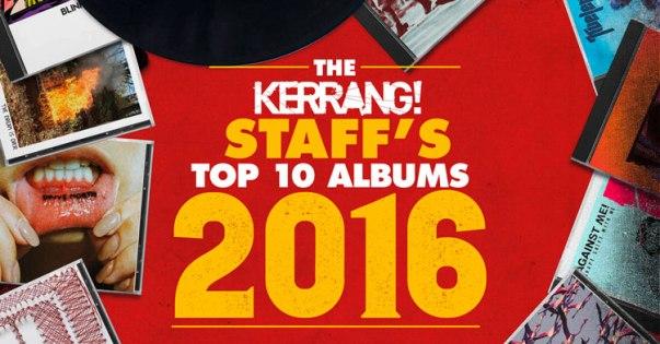 kerrang albums-of-year2016 a