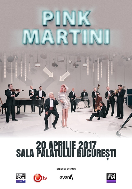 pink-martini 20 aprilie 2017
