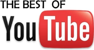 youtube best video a