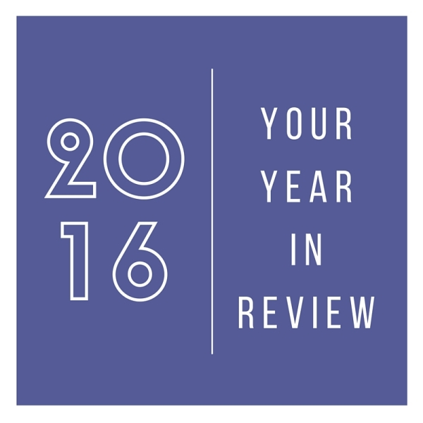 2016-Your-Year-in-Review a