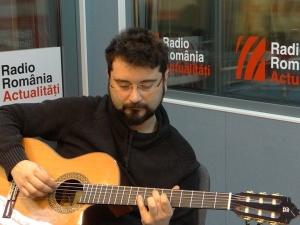 Bobby Stoica