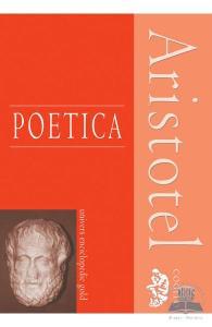 Poetica aristotel