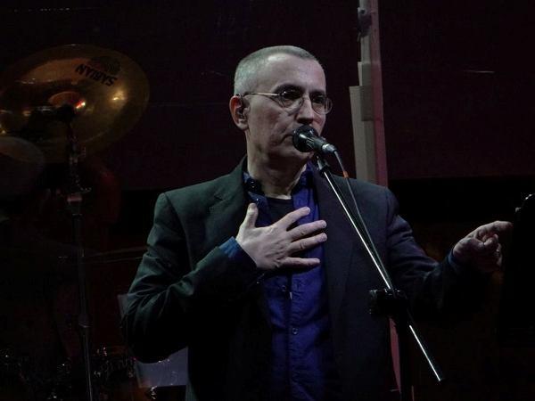Taxi Dan Teodorescu