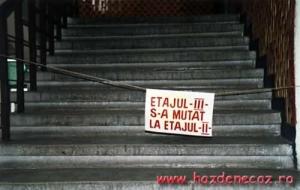 etajul-iii-s-a-mutat-la-etajul-ii_2c423e3d35d99e