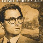 to kill a mockingbird movie Gregory Peck