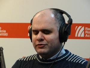 Nicu Turcu