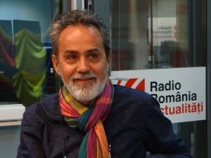Stefan Naftanaila