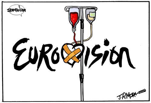 eurovision_127595