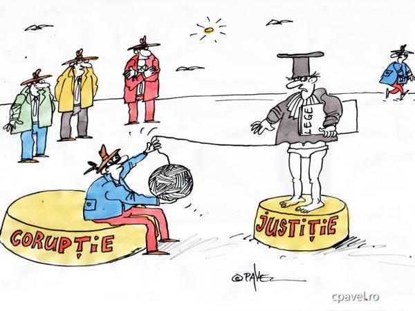 justitie_coruptie_lege_procuror_hoti