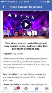 ramona nerra eurovision