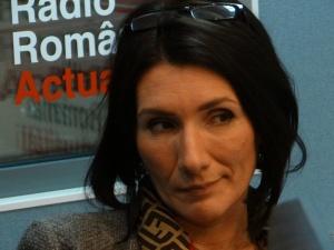 Raluca Moisan