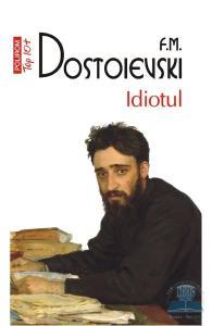 dostoievski idiotul