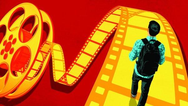 festivalul dakino film actori