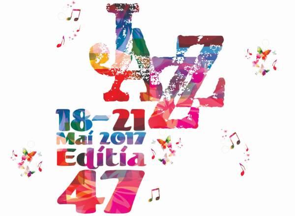 sibiu jazz fest 2017