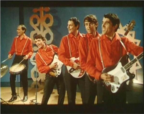 sincron 1965 a