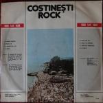 Costinesti Rock