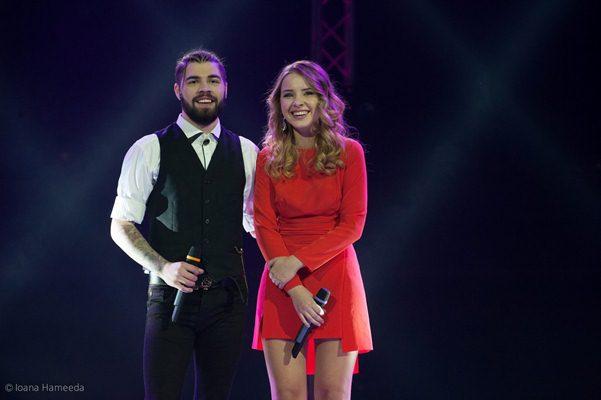 ilinca alex florea eurovision a