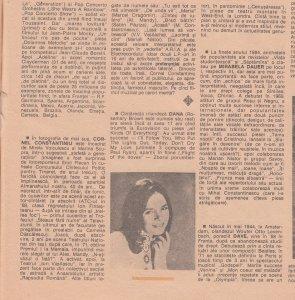 Ziarul Contemporanul