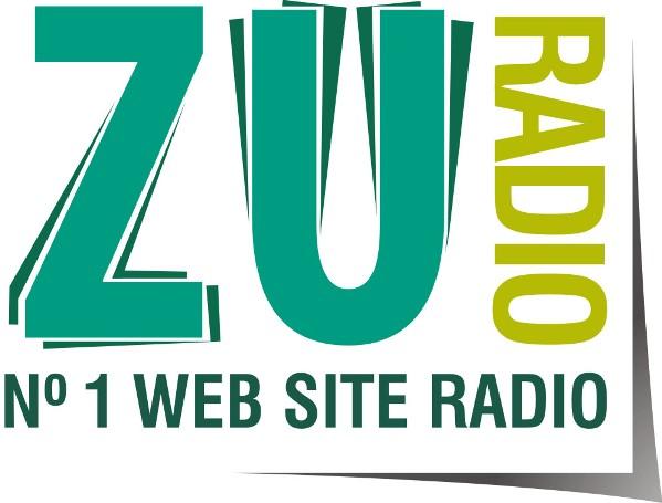 radio zu 1